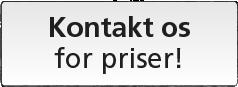 KONTANT OS FOR PRISER: